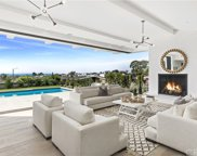 4501 Hampden Road, Corona Del Mar image