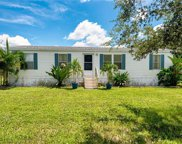8315 Grady DR, North Fort Myers image