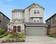 34117 SE Moses St, Snoqualmie image