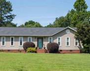 1105 Pineview Drive, Easley image