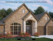 1501 Lakeside Ranch Rd, Georgetown image
