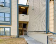 467 South Memphis Way Unit 12, Aurora image