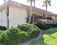 194 Joel Boulevard Unit 8, Lehigh Acres image