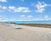4200 N Ocean Drive Unit #1-204, Riviera Beach image