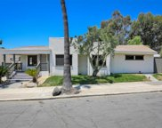 4720 Panorama Dr., Normal Heights image