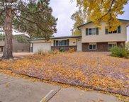 4625 Debonair Circle, Colorado Springs image