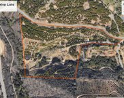15.94 acres Circle R Drive, Escondido image