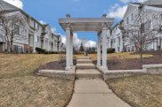 1114 Andover Court, Glendale Heights image