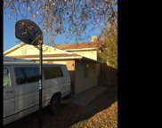 3623 S Oldham Cir W, West Valley City image