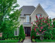 2944 Americus Dr, Thompsons Station image