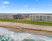 2000 S Ocean Boulevard Unit #102n, Palm Beach image