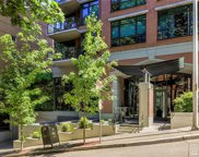 1420 Terry Ave Unit 403, Seattle image