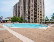 3701 GEORGE MASON DRIVE Unit #1406N, Falls Church image
