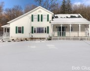 11850 Bluewater Highway, Lowell image