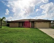 2529 SW 15th PL, Cape Coral image
