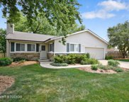 2S445 Sanchez Drive, Warrenville image