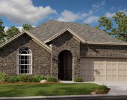 1017 Cropout Way, Fort Worth image