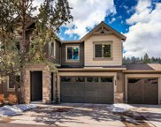 3061 NW Clubhouse, Bend, OR image