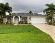 5923 NW Hann Drive, Port Saint Lucie image