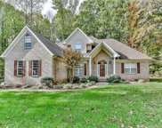 430 Farm Branch, Fort Mill image