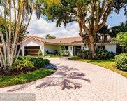 3313 NE 40th St, Fort Lauderdale image
