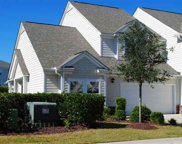 205 Threshing Way Unit 1047, Myrtle Beach image
