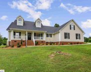 315 Shallowford Drive, Boiling Springs image
