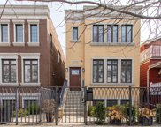 1653 N Maplewood Avenue, Chicago image