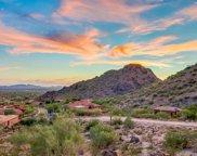 11559 E Paradise Lane Unit #99, Scottsdale image
