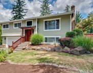 11828 NE 155th St, Bothell image