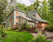 315 205th Ave E, Lake Tapps image