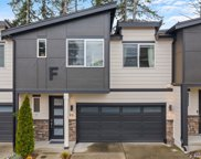 1325 SEATTLE HILL Rd Unit F3, Bothell image