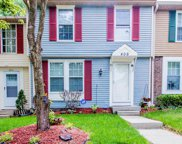 406 SHADY GLEN DRIVE, Capitol Heights image