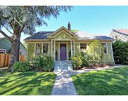 1904 F  ST, Vancouver image