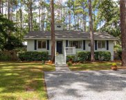 29 Kingbird Lane, Hilton Head Island image