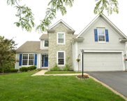 346 Crafton Trail Loop Unit 43004, Blacklick image
