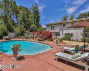 1508  Berea Circle, Thousand Oaks image