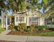 9105 Crystal Commons Way, Tampa image