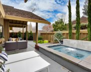 11378  Gold Country Boulevard, Gold River image