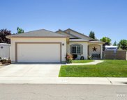 871 Valley Crest Drive, Carson City image