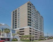4103 N Ocean Blvd Unit 704, North Myrtle Beach image