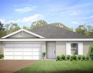 23217 Fawn Avenue, Port Charlotte image