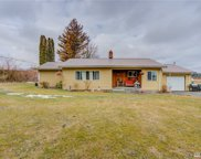 7105 Old Guide Rd, Lynden image