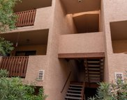 3031 N Civic Center Plaza Unit #153, Scottsdale image