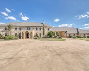 701 Old Tin Top Road, Weatherford image