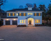 6817 CONNECTICUT AVENUE, Chevy Chase image