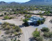35201 N 50th Street, Cave Creek image