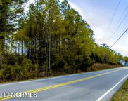 Lot  36 Old Folkstone Road, Sneads Ferry image