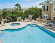 3 N Forest Beach Unit #107, Hilton Head Island image