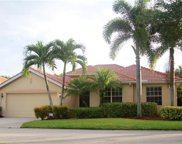 12843 Timber Ridge DR, Fort Myers image
